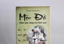 thuoc-tang-can-moc-da