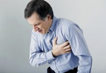 Hút thuốc lá có hại đến hệ tuần hoàn và tim mạch