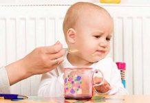 Sản phẩm siro yến sào Kidnest có giải quyết được vấn đề biếng ăn của trẻ nhỏ?