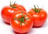 Se khít lỗ chân lông đơn giản và hiệu quả với cà chua