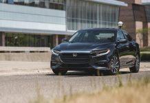 7 mẫu xe ô tô 1.5L trở xuống siêu tiết kiệm nhiên liệu