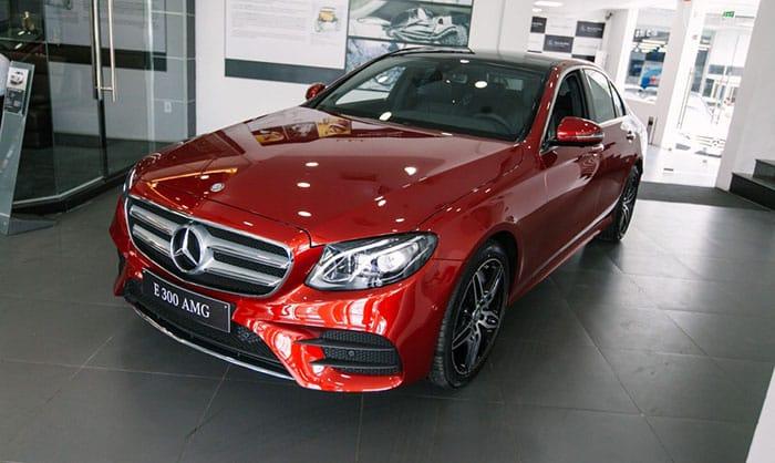 Mercedes-E300-AMG-2018-5