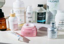 Review một số sản phẩm serum trị nám tàn nhang